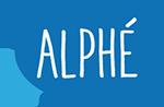 Alphé